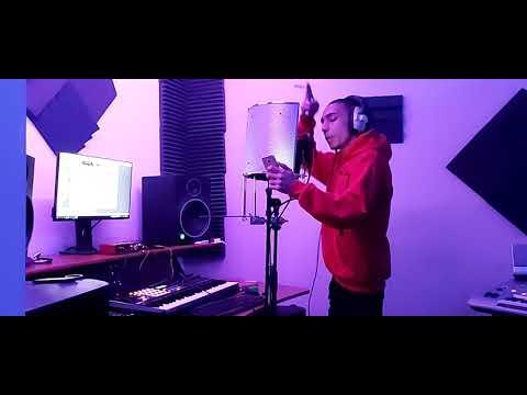 Bobby Blaze - #Hot16challenge #hot16challenge2