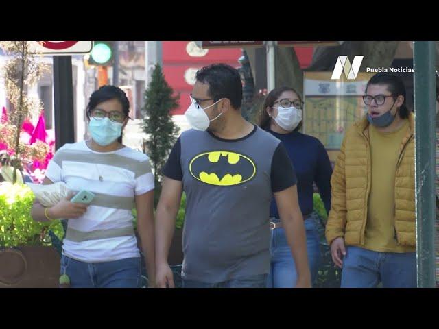 La Organización Mundial de la Salud exhortó a jóvenes a tomar mayor responsabilidad contra Covid