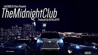 GTA 5 (PC) - The Midnight Club | Leaked Pictures + Q&A |