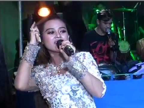 Sayang 2 Voc. Deyuna - ARJUNA MUSIC - LOTUS PRO Live Pandeyan Grogol  SKH