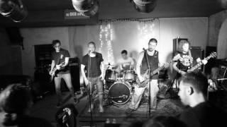 Петля Пристрастия- ТЭЦ (More Music Club, 17.06.2017)