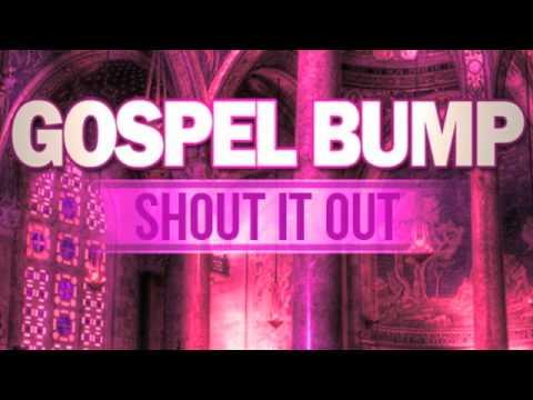 BigCitiLoops.com - Gospel Instrumentals - Gospel Bump Shout It Out