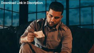 Chithiyaan Karan Aujla || Boys Attitude Status [Download Link in Discription] WhatsApp Video Status