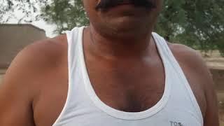 Chak 623 tand fsd.... muneer hussain farzand else