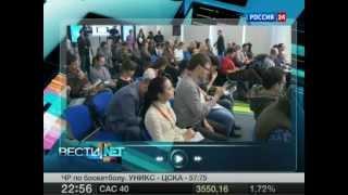 видео Навигация 2ГИС для автолюбителей