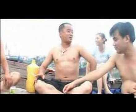 Thanh Hoa 2