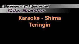 Karoke teringin-shima