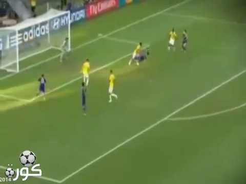 [HD 1080p] Colombia vs Japan (4-1) ~ Full Highlights and All Goals ~ 2014 FIFA World Cup
