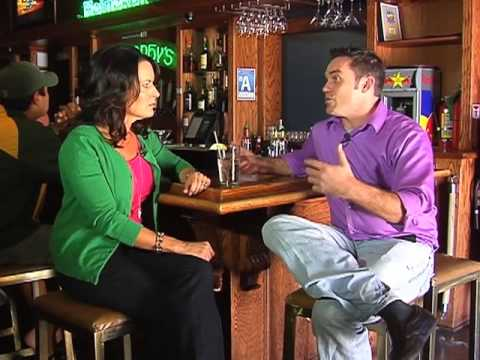 McMurphy's Irish Pub - Bakersfield Eats