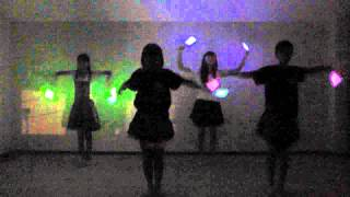 """""""「全国の【ろこどる】が踊ってみた」開催決定! TBS/BS-TBSで放送中の..."""