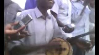 Masara Music, Sudanese music   أغاني سودانية