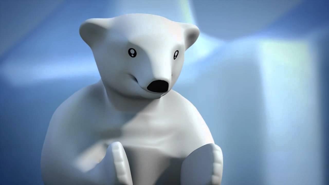arctic explore the secrets of the ice lego city mini movie youtube - Lego City Dessin Anim