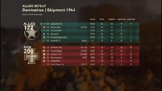 How to get 63 kills in call of duty world war 2