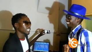 Boom Beto Remixes Free MP3 Song Download 320 Kbps