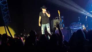 Watching Airplanes - Gary Allan @ The Inn of the Mountain of Gods 7/27/19🤠🎶🎙🎸🤠