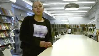 Опасны ли стеклообои(Из этого видео сюжета вы узнаете всю правду о стеклообоях, а так же мы расскажем вам о их преимуществах и..., 2015-06-08T09:19:34.000Z)