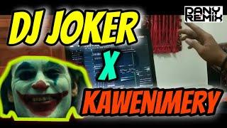 Download Mp3 Dj Joker Can We Kiss  X Kaweni Mery 2020