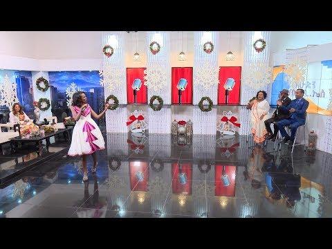 EBS Special Gena Show:  Lip Sync Battle