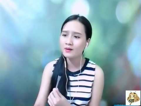 Lá Trầu Xanh (Vọng Cổ) - Huỳnh Hải Như