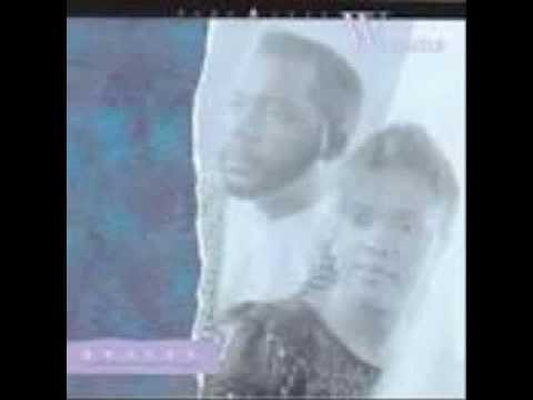 bebe and cece winans heaven extended version