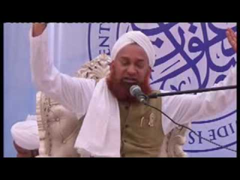 Aulaad ki tarbiyath by Moulana Sadiq Razvi Sahab Kurla (Muballig Sunni Dawate Islami)