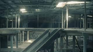 Download  1 시간/1 HOUR LOOP  Black Swan (MV/Orchestra Version) - BTS