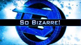 So Bizzare! || Vol.3 by Hero