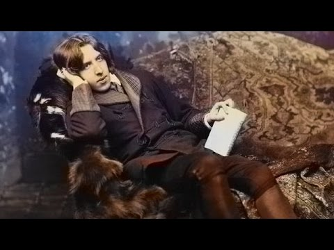The Soul of Man by Oscar WILDE   Non-fiction   FULL Unabridged AudioBook