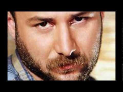 Azer Bülbül & Yıldız Tilbe - Gidiyorum