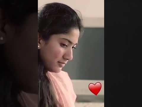 Cool Whatsapp status from Premam movie clip