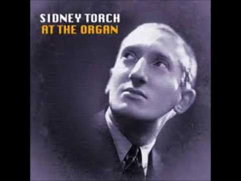 THE SIX KEYBOARDS of SIDNEY TORCH - PHILIP PARK - LOUIS MORDISH (part two)