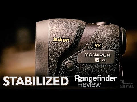 Stabilized! the nikon 7ivr rangefinder review most popular videos