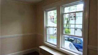 59 Athelstane Rd Newton, MA 02459 - Rental - Real Estate - For Sale -