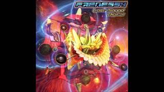 Frenessy - Ak-47