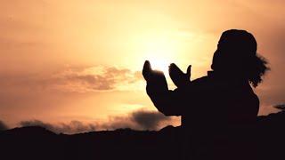 Karam Kar Khuda By Waqas ft Talha #SufiyanaRap #Bohemia #Bohemians