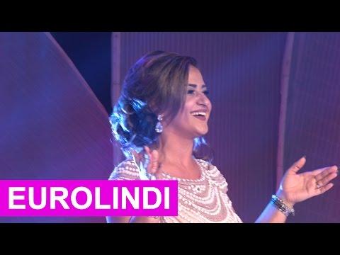 Viola - Oj Nafaka jeme (Official Video HD) Gezuar 2017