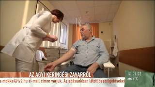 súlyos fájdalom a lábak ízületeiben időskorban)