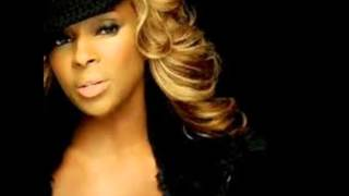 Mary J. Blige feat. Jay-Z - Take Me As I Am (Remix)