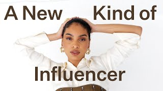 Can Influencers Truly Create Social Change? | Bustle