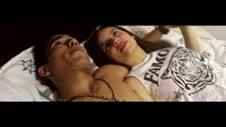 NO TE QUIERO PERDER-(video oficial)- Familia de Calle -NUEVO 2017