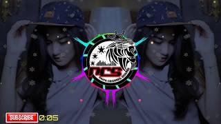 Download lagu DJ Viral!! PUJAAN HATI 🔊🎶MENGAPA KAU TAK MEMBALAS CINTAKU •TIK TOK VIRAL✨NEW REMIX (ADE LA MUHU RMX)