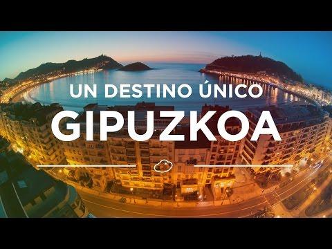 Gipuzkoa | Gipuzkoa, un destino único | minube