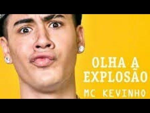 Mc kelvinho olha a Explosao (subtitulado al español)