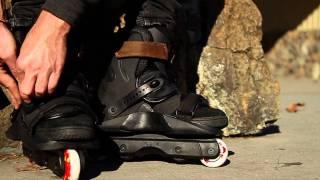 Xsjado Jeff Stockwell 4 promo edit feat. Kyle Nolte