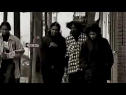Bone Thugs - Foe Tha Love Of Money (Explicit) music video