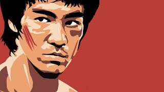 Bruce Lee Driven Development