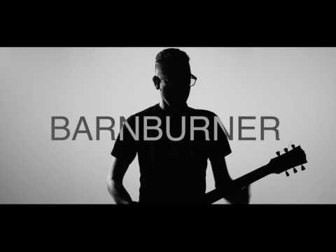 Yip Man // Barnburner (Official Video)