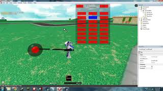 Roblox-Assassin Script and Assassin Blade Script *PATCHED*