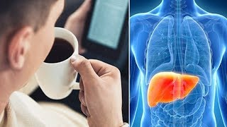 The Surprising Reasons Why Drinking Coffee Every Day Can Actually Be Good for Your Health