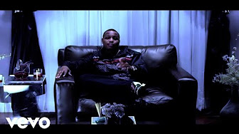 Nas & The Firm - YouTube